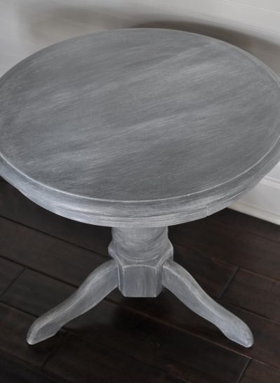 Best 25+ Grey Painted Furniture Ideas On Pinterest | Dressers, Refinished  Furniture And Furniture Ideas