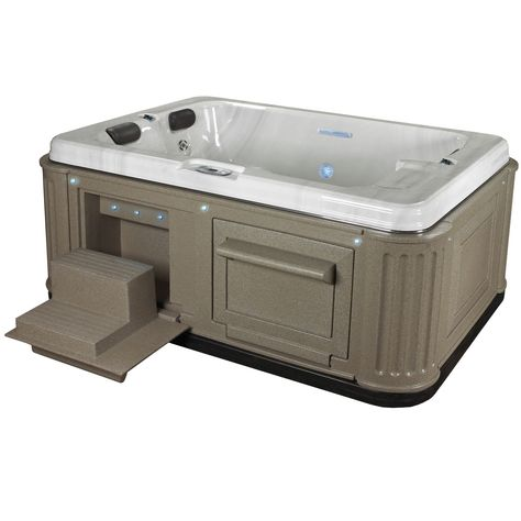 sharpen sphtv width tub down b trim preserve hot northeast factory strong tubs f threshold item spas direct percentpadding ht acrylic products vienna