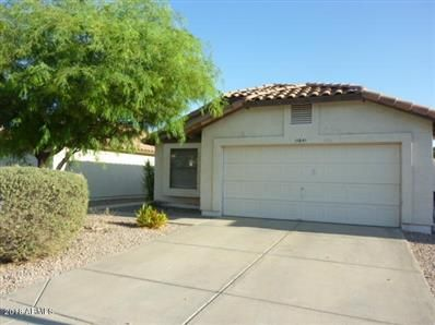 11641 W Sage Drive Avondale Az 85392 Mls 5820558 Avondale Real Estate Gray Wood Tile Flooring