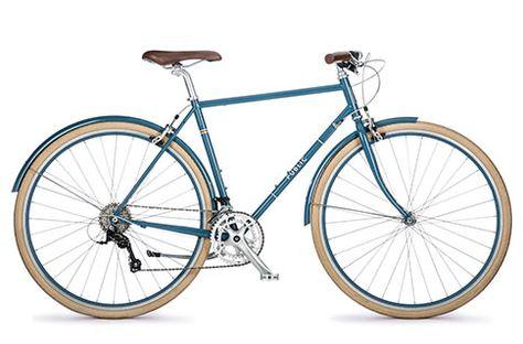 New Public R16 Flat Bar Road Bike Flat Bar Road Bike Road Bike