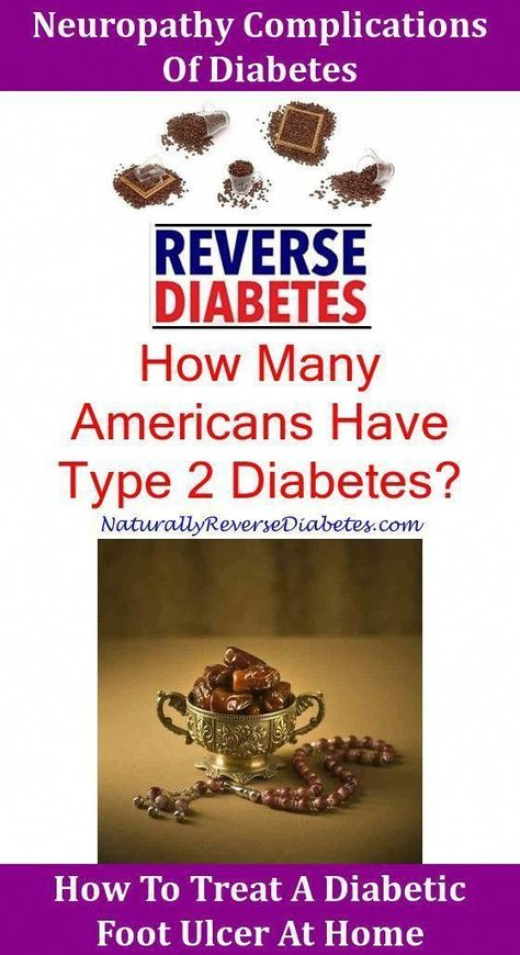 Lo carb monster diabetes cure