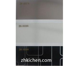 High Gloss 1mm Acrylic Sheet For Kitchen Cabinet Door Acrylic Sheets Cabinet Doors Kitchen Cabinet Doors