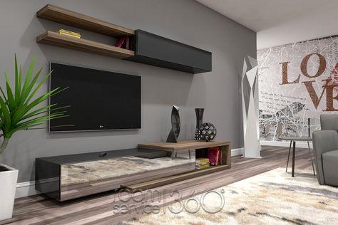moderne wohnzimmer beispiel moderne einrichtungsideen wohnzimmer, Hause deko