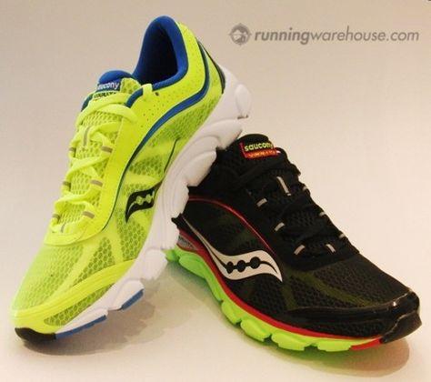 8eabd1b20b10 Motivation for your run