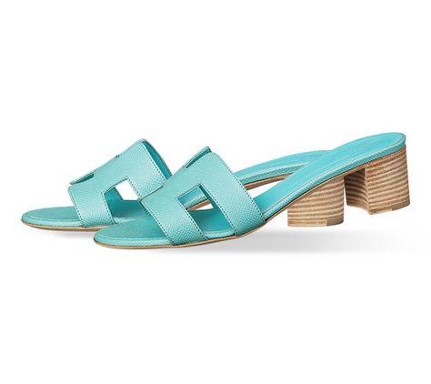 dac4e013fae0 Hermès. Hermès. Informations complémentaires. Shoes