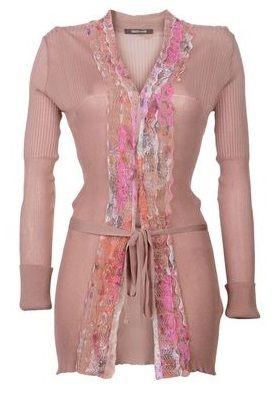 Pin Von Beautymay Auf Herbst Wintermode Fur Damen Mode