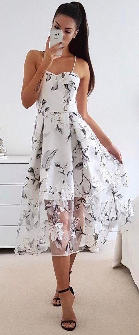 dresses casual maxi, Sheer dress