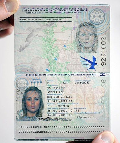 Get Your Fake Or Real Passport Driver S Licenses Id Cards Visas