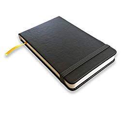 Best Watercolor Sketchbooks Notebooks Journals Watercolor Sketchbook Watercolor Journal Sketch Book