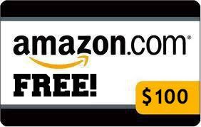 Get Free 100 Amazon Gift Card Amazon Gift Codes Generator Get