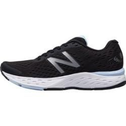 new balance shoe New Balance Damen W680 V6 Neutral, 2020
