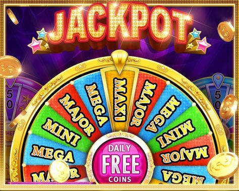 Free ВЈ5 No- william hill no deposit deposit Casino Extras