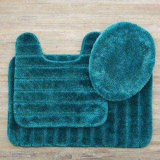 Mohawk Memory Foam Bath Mat Review