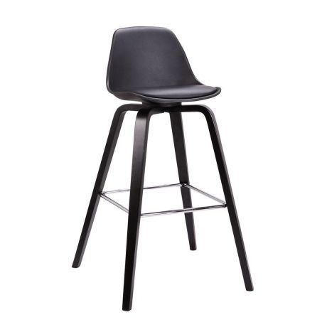 Welcome To International Palate A Bi Weekly Signature That Takes You On A Journey Across The World Through The Best Of Bar Stools Cozy Bar Bar Stool Furniture