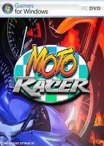 Speed bike racing free for android apk download.