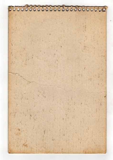 Free printable paper, vintage inspired. Lots of free textures.