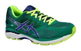 Asics Gt 2000 4 Gron Och Bla T606n 8843 Utmarkta Loparskor Som In 2020 Asics Shoes Mens