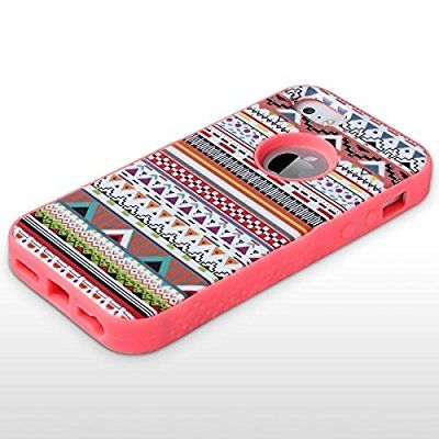 funda iphone se protectora