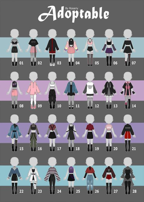 List of Pinterest gacha life anime pictures & Pinterest