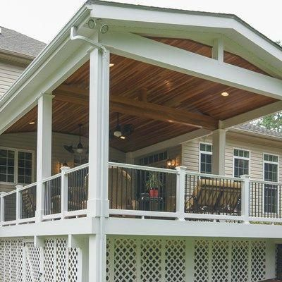 Simple And Crazy Tips Can Change Your Life Patio Roofing Retractable Roofing Terrace Glass Dynamic Roofing Arch Roof Design Pergola With Roof House With Porch
