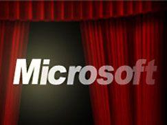 Microsoft kills Windows SteadyState