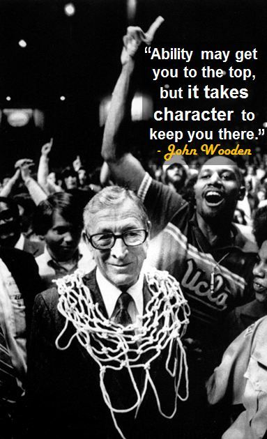 Top quotes by John Wooden-https://s-media-cache-ak0.pinimg.com/474x/cf/bd/51/cfbd5167e58c29328003c81b3eb44db6.jpg