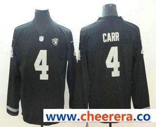 Long-sleeve-nfl-jersey Long-sleeve-nfl-jersey Long-sleeve-nfl-jersey Long-sleeve-nfl-jersey