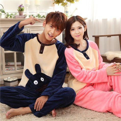 aec366048 List of Pinterest onesie adult couple pajamas images   onesie adult ...