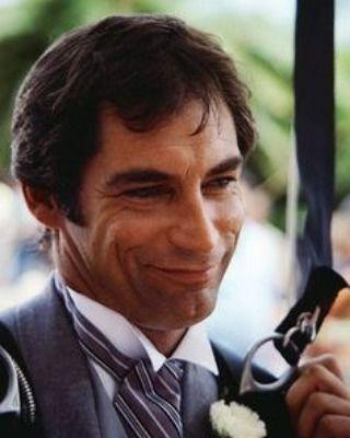 Bond James Bond The Name Is Bond James Bond Actors