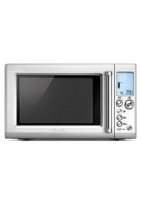 Microwave Oven Countertop Microwave Countertop Microwave Oven
