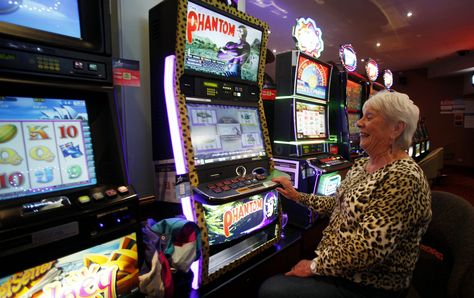 Игровые автоматы slots saga как выграть в игровые аппараты