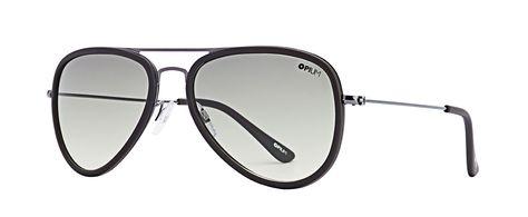 5a0b3be397 Buy Times Planner - Men Online. Eyewear Sunglasses at OpiumEyeWear ...