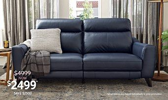 Plush Couches Sofas Lounge Sale Sydney Melbourne Brisbane Adelaide Plush Sofa Sofa Couch