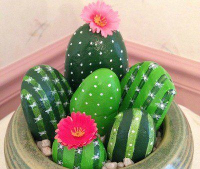 61 Fun And Fabulous Mexican Crafts For Kids And Adults Mexican