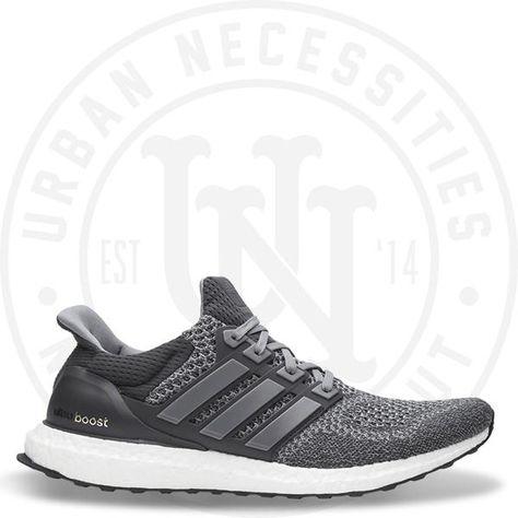 adidas ultra boost mystery grey 2.0