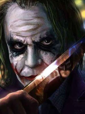 احلى صورة للجوكر Joker Artwork Joker Images Joker