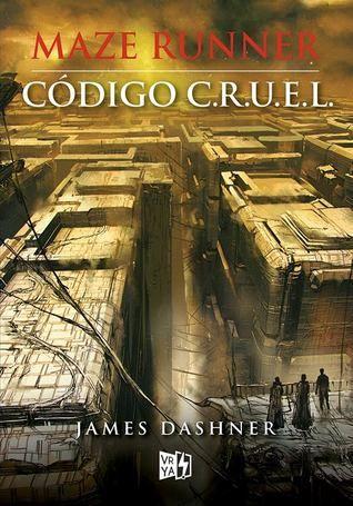 Eternamente En Tiniebla Novedades 2016 México Maze Runner James Dashner Maze Runner Trilogy