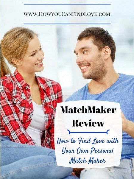 Online Dating Can Find True Love