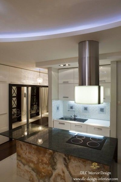 12 best FAUX PLAFOND images on Pinterest Home decor, House design