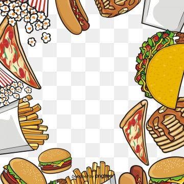 Hamburguer Png Images Vetores E Arquivos Psd Download Gratis Em Pngtree In 2021 Fast Food Food Poster Design Hot Dogs