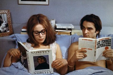 10 Movies About All Aspects of Love - Movie List Now