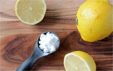 Сода для похудения, как пить внутрь, натощак, ванна, отзывы