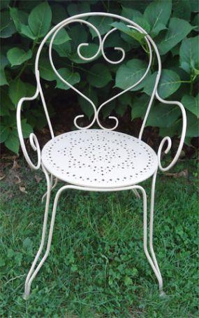 Salon De Jardin Fer Forge Ancien Occasion Abri De Jardin Et Within 20 Magnifique Collection De Salon De Jardin Fer Patio Set Outdoor Tables