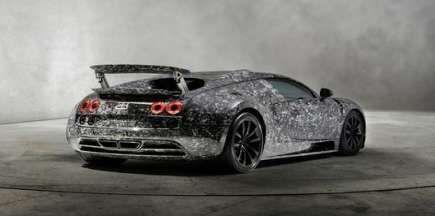 Schnelle Autos Wallpaper Bugatti Veyron 54 Ideen Autos Bugatti Ideen Schnelle Veyron Autos Bugatti Ideen Sc Schnelle Autos Bugatti Veyron Bugatti
