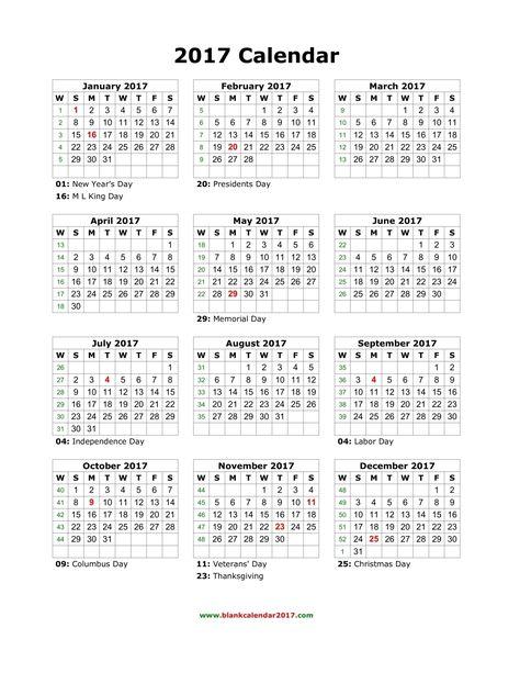 322 best calendar images on Pinterest Cook, Holiday calendar and - sample julian calendar