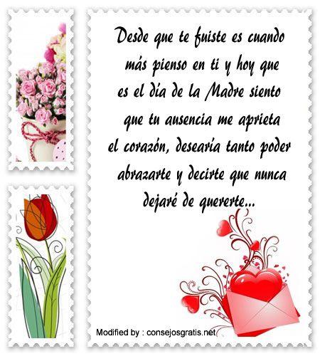 Pin De Linda Martinez En Adobe Photoshop Frases Feliz Día