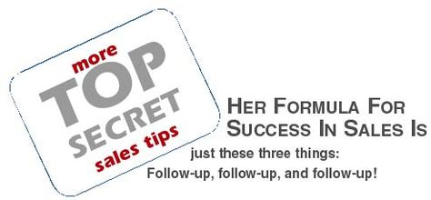 Great More Top Secret Sales Tips | Furniture World Magazine | Selling Techniques  | Pinterest | Swat