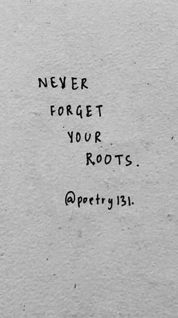 szomorú rövid idézetek Idézetek angolul | Quotes, Poetic, Never forget you
