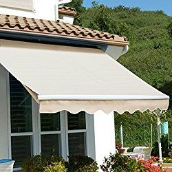 Best Prices Deals Reviews October 2020 Pergola Shade Diy Patio Awning Pergola Patio
