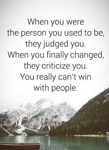 70 Judging People Quotes Sayings Images To Inspire You Judging People Quotes Judge Quotes Judgemental People Quotes